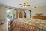 2455 Estate Drive - Photo 34
