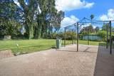 2455 Estate Drive - Photo 37