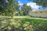 2455 Estate Drive - Photo 41