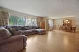 2455 Estate Drive - Photo 5