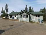 4052 Blizzard Mine Road - Photo 1