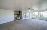 19420 Middle Camp Sugar Pine Road - Photo 12
