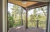 19420 Middle Camp Sugar Pine Road - Photo 15