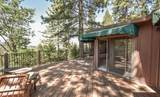 19420 Middle Camp Sugar Pine Road - Photo 21