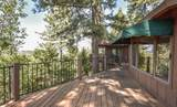 19420 Middle Camp Sugar Pine Road - Photo 22