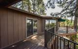 19420 Middle Camp Sugar Pine Road - Photo 23