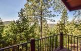 19420 Middle Camp Sugar Pine Road - Photo 25