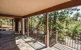 19420 Middle Camp Sugar Pine Road - Photo 28