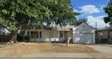 2427 Oak Street - Photo 1