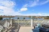 807 Lakeside Drive - Photo 52