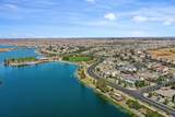 807 Lakeside Drive - Photo 74