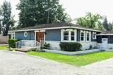 3411 Adams Road - Photo 1