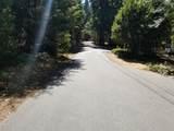 13730 Crawford Lane - Photo 6