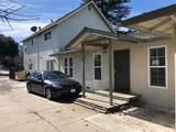825 Stoddard Avenue - Photo 13