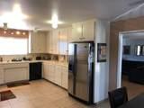 825 Stoddard Avenue - Photo 17