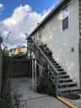 825 Stoddard Avenue - Photo 2
