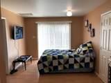 825 Stoddard Avenue - Photo 25