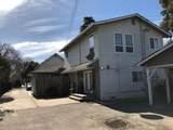 825 Stoddard Avenue - Photo 35