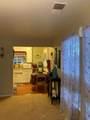 825 Stoddard Avenue - Photo 39