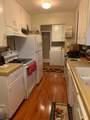 825 Stoddard Avenue - Photo 40