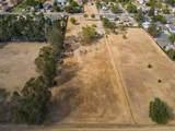 1032 Pinedale Avenue - Photo 31
