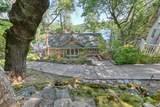 17972 Chaparral Drive - Photo 2