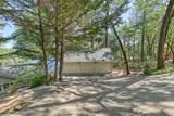 17972 Chaparral Drive - Photo 3