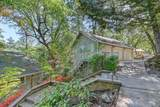 17972 Chaparral Drive - Photo 64