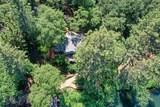 17972 Chaparral Drive - Photo 76