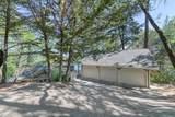17972 Chaparral Drive - Photo 92