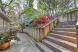 17972 Chaparral Drive - Photo 97