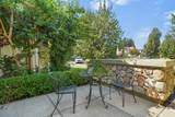 5533 Ridgeview Circle - Photo 26