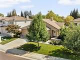 5533 Ridgeview Circle - Photo 3