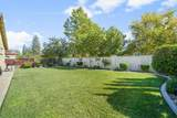 5533 Ridgeview Circle - Photo 53
