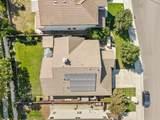 5533 Ridgeview Circle - Photo 7