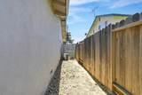 1201 Starlite Lane - Photo 39