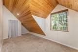 2465 Five Oak Drive - Photo 22