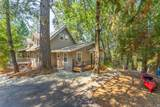 2465 Five Oak Drive - Photo 38
