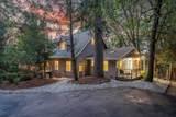 2465 Five Oak Drive - Photo 39