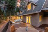 2465 Five Oak Drive - Photo 41