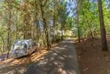 2465 Five Oak Drive - Photo 43