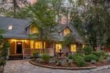 2465 Five Oak Drive - Photo 8