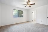 3816 Spring Oak Drive - Photo 20