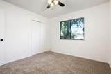 3816 Spring Oak Drive - Photo 25