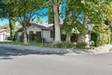 3816 Spring Oak Drive - Photo 3