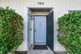 3816 Spring Oak Drive - Photo 4