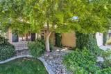 3712 Shady Valley Court - Photo 6