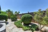 1801 Sorrell Circle - Photo 48