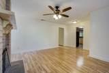 7005 Sutter Oak Court - Photo 13
