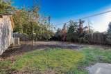 7005 Sutter Oak Court - Photo 30